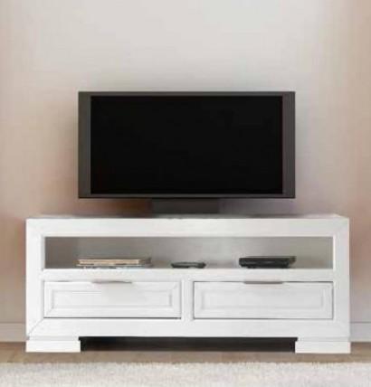 Мебель под TV Тумба под TV EC005 от Mobiltema