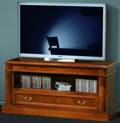 Мебель под TV Тумба под TV F09 от Mobiltema