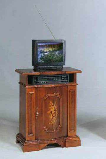 Мебель под TV Тумба под TV F90/F09/A от Mobiltema