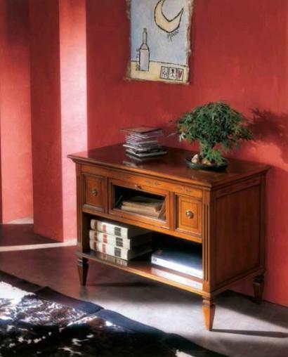 Мебель под TV Тумба под TV F681 от Mobiltema