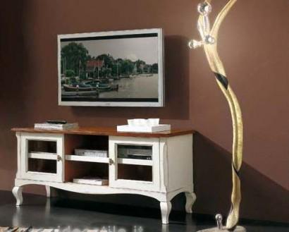 Мебель под TV Тумба под TV H809B от Mobiltema