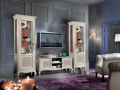 Мебель под TV Тумба под TV H8500F от Mobiltema