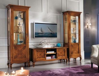 Мебель под TV Тумба под TV H9500 от Mobiltema