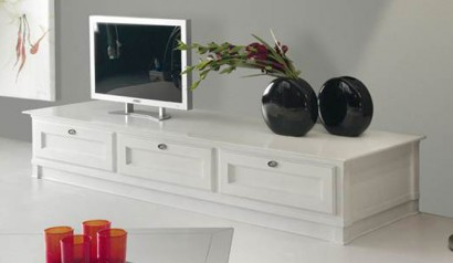 Мебель под TV Тумба под TV NG600 от Mobiltema
