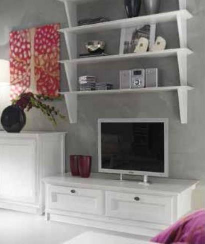 Мебель под TV Тумба под TV NC700 от Mobiltema