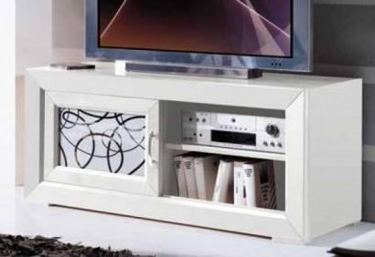 Мебель под TV Тумба под TV P1153G от Mobiltema