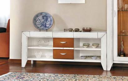 Мебель под TV Тумба под TV P3110LAC от Mobiltema
