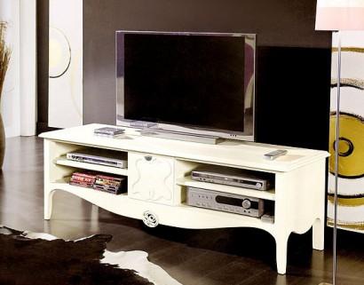 Мебель под TV Тумба под TV P3250LB от Mobiltema