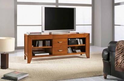 Мебель под TV Тумба под TV P395 от Mobiltema
