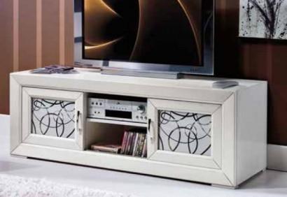 Мебель под TV Тумба под TV P4116LA от Mobiltema