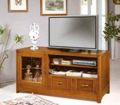 Мебель под TV Тумба под TV P6105 от Mobiltema