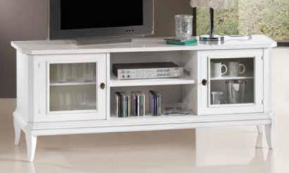Мебель под TV Тумба под TV T244 от Mobiltema