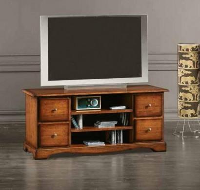Мебель под TV Тумба под TV T427 от Mobiltema