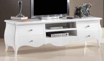 Мебель под TV Тумба под TV T446 от Mobiltema