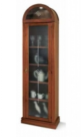 Буфеты, витрины Витрина 1140F от Mobiltema