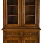 Буфеты, витрины Витрина 1203 от Mobiltema