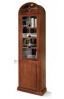 Буфеты, витрины Витрина 2140F от Mobiltema