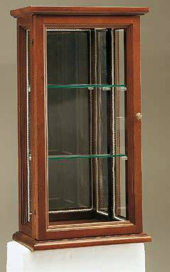 Буфеты, витрины Витрина 947 от Mobiltema