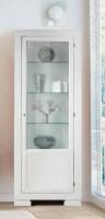 Буфеты, витрины Витрина 505EC от Mobiltema