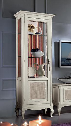 Буфеты, витрины Витрина H1005 от Mobiltema