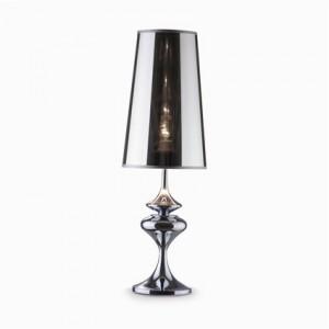 Освещение Настольная лампа ALFIERE TL1 SMALL от IDEAL-LUX