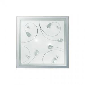 Распродажа Светильник потолочный ESIL PL2 от IDEAL-LUX
