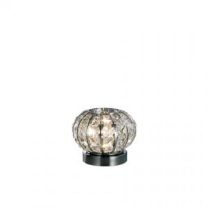 Освещение Настольная лампа CALYPSO TL1 от IDEAL-LUX