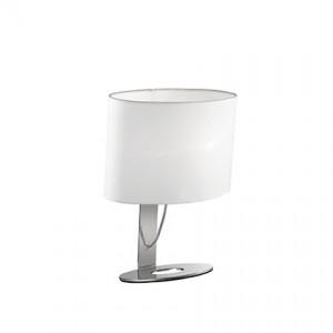 Освещение Настольная лампа DESIREE TL1 SMALL от IDEAL-LUX