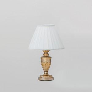 Освещение Настольная лампа DORA TL1 SMALL от IDEAL-LUX