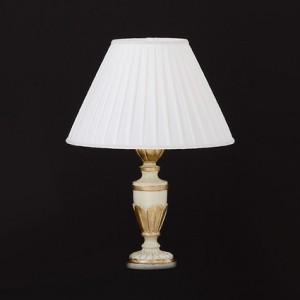 Освещение Настольная лампа FIRENZE TL1 BIG от IDEAL-LUX