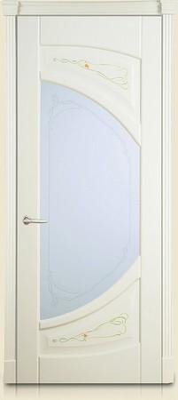 Двери по сниженным ценам Арте от Мебель Массив