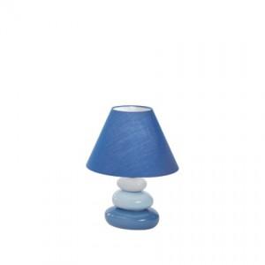 Освещение Настольная лампа K2 TL1 от IDEAL-LUX