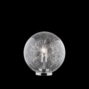 Освещение Настольная лампа MAPA MAX TL1 D30 от IDEAL-LUX