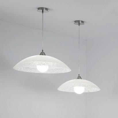 Распродажа Люстра LANA SP1 D50 от IDEAL-LUX