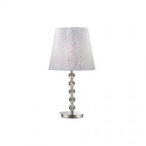 Освещение Настольная лампа LE ROY TL1 BIG от IDEAL-LUX