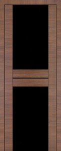 Двери экошпон 10Х Малага Черри Кроскут от Топ-Комплект