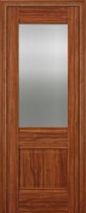 Двери экошпон 2Х Мателюкс от Топ-Комплект