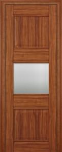 Двери экошпон 5Х мателюкс от Топ-Комплект