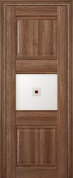 Двери экошпон 5Х узор 1 от Топ-Комплект