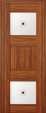 Двери экошпон 6Х узор 1 от Топ-Комплект