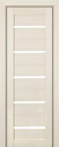 Двери экошпон 7Х от Топ-Комплект