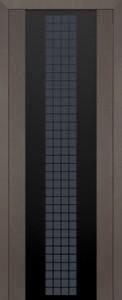 Двери экошпон 8Х  Грей Мелинга от Топ-Комплект