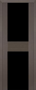 Двери экошпон 11Х Грей Мелинга от Топ-Комплект