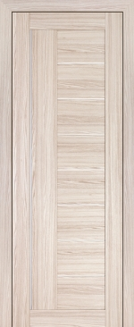 Двери экошпон 17 Х от Топ-Комплект