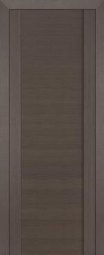 Двери экошпон 20 Х от Топ-Комплект