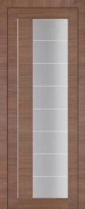 Двери экошпон 47Х мателюкс от Топ-Комплект