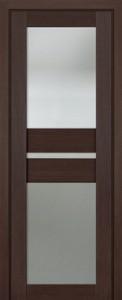 Двери экошпон 70Х мателюкс от Топ-Комплект