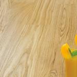 Паркетная доска Дуб Peach Piccolo от Barlinek