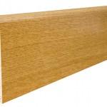 Профили для напольных покрытий P61 Дуб High Gloss от Barlinek