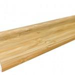 Профили для напольных покрытий P20 Bambus Dark от Barlinek